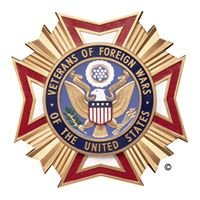 Joe Wagner VFW Post 7313 - Veterans of Foreign Wars - Pittsboro, NC