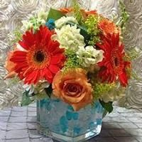 Lupitas Flowers