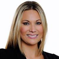 Sabrina Chike, Liberty Mutual Insurance Agent