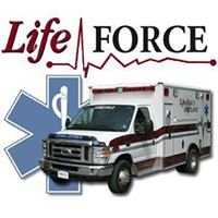Life Force Ambulance of Western Pa