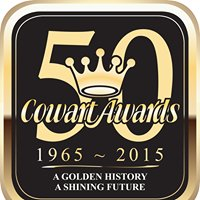 Cowart Awards, Inc.