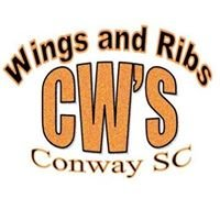 CWs Conway