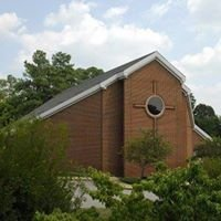 Wake Forest United Methodist Church