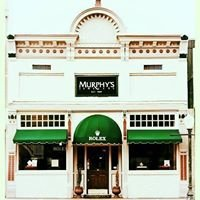 Murphy's Jewelers ONLY in Magnolia