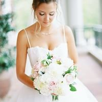 Brides and Bouquets