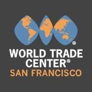 World Trade Center San Francisco