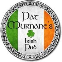 Pat Murnane's Irish Pub