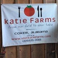 Katie Farms