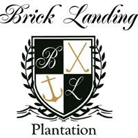 Brick Landing Plantation Golf Club and Restaurant