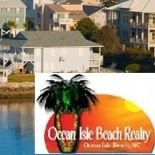 Ocean Isle Beach Realty