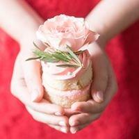 Flowers & Flour NC