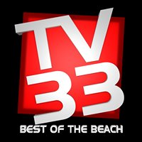 Grand Strand TV - Best of the Beach