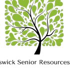 Brunswick Senior Resources, Inc. (BSRI)