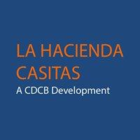 LaHacienda Casitas