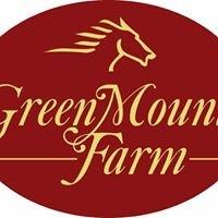 GreenMount Farm
