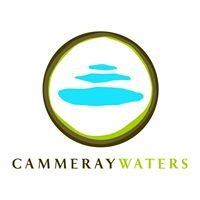 Cammeray Waters Conference Centre & Resort