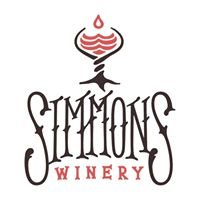 Simmons Winery