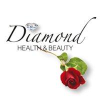 Diamond Health & Beauty