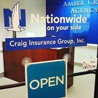 Craig Insurance Group Inc.