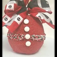 Z's Gourmet Chocolates, Confections, Gift Baskets & More