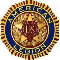 Bob Basker Post 315 of The American Legion