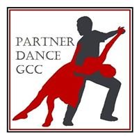 Grove City Partner Dance