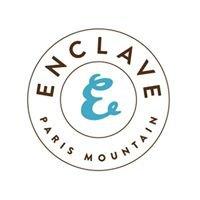 Enclave Paris Mountain - Greenville, SC