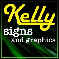 Kelly Signs & Graphics