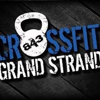 CrossFit Grand Strand