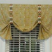 Curtains N Things