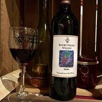 Bucks Valley Winery & Vineyards