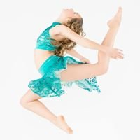 Outer Banks Dance Academy