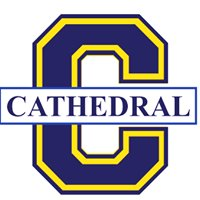 Cathedral School