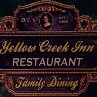 Yellow Creek Inn