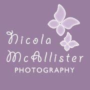 Nicola McAllister Photography