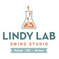 The Lindy Lab
