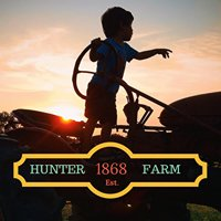 The Hunter Farm