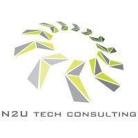N2U Tech Consulting