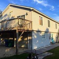Beach House Rental Duck, NC