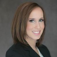 Brandi Minchillo, REMAX Southern Shores