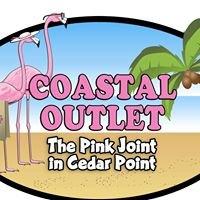 Coastal Outlet
