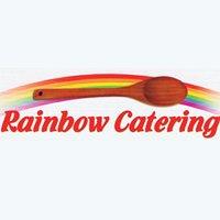 Rainbow Catering LLC