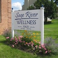 Sage River Wellness