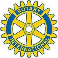 Grove City Rotary Club
