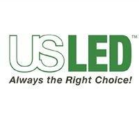 US LED, Ltd.