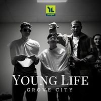 Grove City Young Life