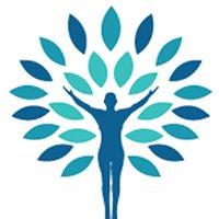 Cary Med Spa & Wellness