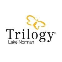 Trilogy Lake Norman