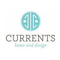 Currents Home & Design