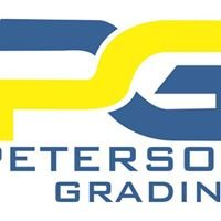Peterson Grading & Excavation